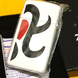 ジッポー(ZIPPO)のZIPPO 浜崎あゆみ ライブ会場限定品 新品未使用(ミュージシャン)