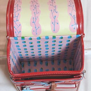 ツチヤカバンセイゾウジョ(土屋鞄製造所)のランドセル/土屋鞄(ランドセル)