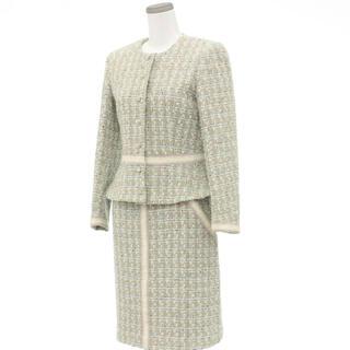 カールラガーフェルド(Karl Lagerfeld)のスーツ リミテッドエディションbyカールラガーフェルド (スーツ)