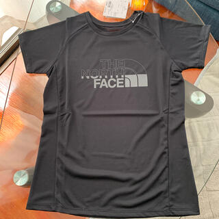 THE NORTH FACE - The North Face Tシャツ L