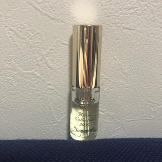 トワニー(TWANY)のミラコレ2020香水(香水(女性用))