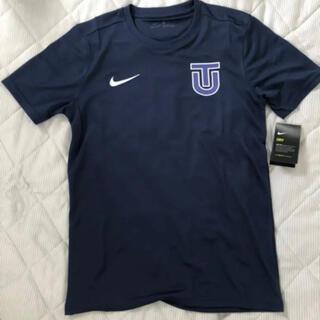NIKE - 東洋大学 Tシャツ M(US Sサイズ)