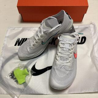 【25.5】Nike ZoomX Dragonfly(OC)(陸上競技)