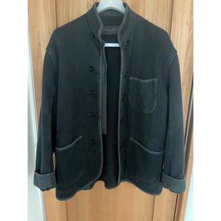 ポーター(PORTER)の18aw porterclassic kendo china jacket L(その他)