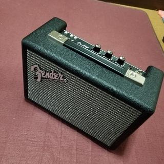 フェンダー(Fender)のはーのん様専用(スピーカー)