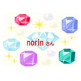 norinさん(各種パーツ)