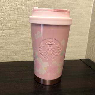 Starbucks Coffee - スターバックス福袋2021  タンブラー