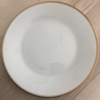 ノリタケ(Noritake)のノリタケ  コンテンポラリー ファインチャイナ ゴールド(食器)