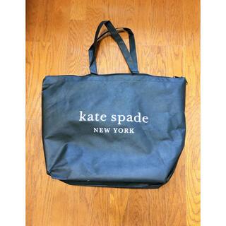 ケイトスペードニューヨーク(kate spade new york)の【セール】ケイトスペード エコバッグ(エコバッグ)