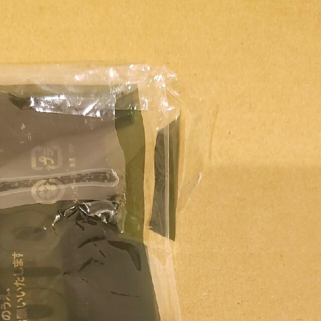 MARMOT(マーモット)のMarmot フリースショルダーバッグ メンズのバッグ(ショルダーバッグ)の商品写真