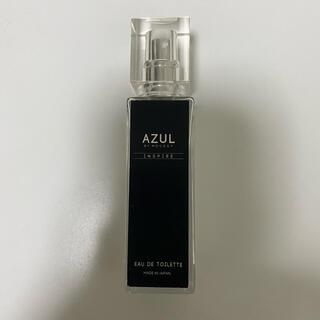 アズールバイマウジー(AZUL by moussy)のAZUL香水(ユニセックス)