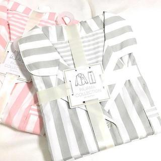 ジーユー(GU)のGU 大人気完売パジャマ(パジャマ)