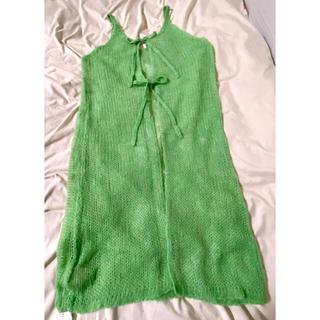 ダブルクローゼット(w closet)のレディース服⑧(その他)