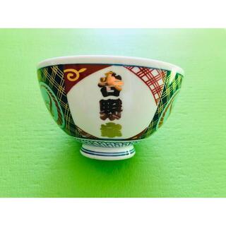 【新品未使用品】吉野家 どんぶり 非売品(食器)