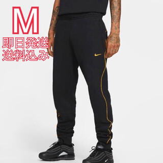ナイキ(NIKE)のM NIKE M NRG AU FLEECE PANTS NOCTA パンツ(その他)