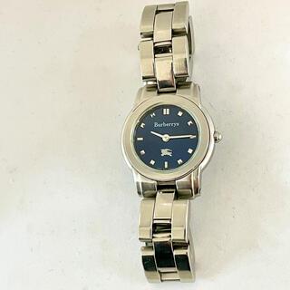 BURBERRY - バーバリー時計 レディース腕時計