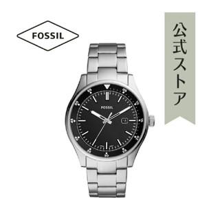 FOSSIL - 腕時計メンズ Fossil フォッシル  メンズ  腕時計