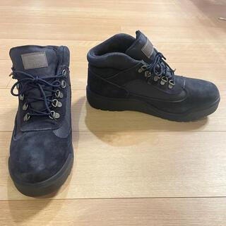 ティンバーランド(Timberland)の新品未使用 Timber land ブーツ 27.5センチ(スニーカー)