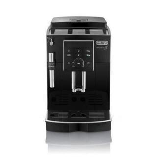 デロンギ(DeLonghi)の新品未開封 デロンギ コーヒーメーカー ECAM23120BN (コーヒーメーカー)
