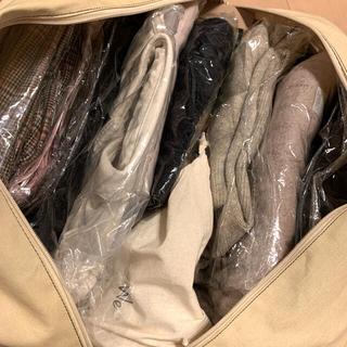 searoomlynn 福袋
