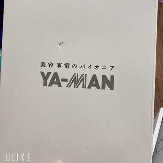 ヤーマン(YA-MAN)の【YA-MAN】美容脱毛器(その他)