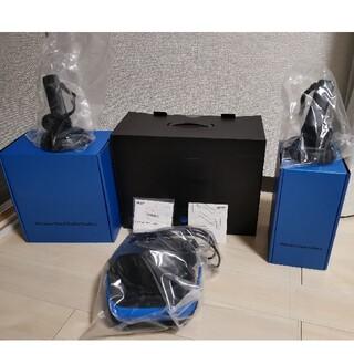 エイサー(Acer)のAcer MR AH101 (PC用VRゴーグル)(PC周辺機器)