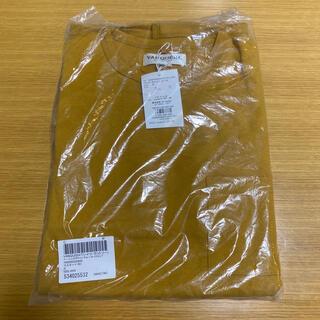 ヴァンキッシュ(VANQUISH)のVANQUISH カットソー(Tシャツ/カットソー(七分/長袖))