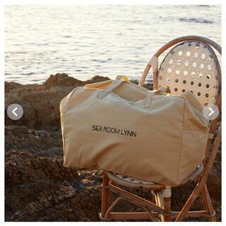 シールームリン(SeaRoomlynn)の2021 HAPPY BAG(福袋)(その他)