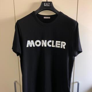 志村様専用(Tシャツ/カットソー(半袖/袖なし))