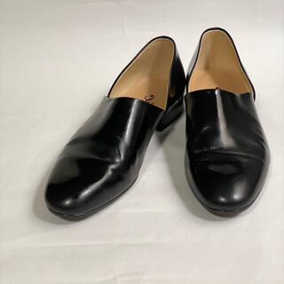ハルタ(HARUTA)のハルタ HARUTA ドクターシューズ 革靴 メンズ 26.5cm(ドレス/ビジネス)
