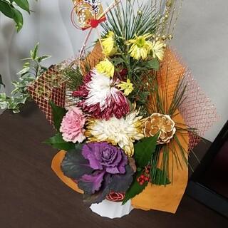 花さん用 モモナチュラルテーブル(ダイニングテーブル)