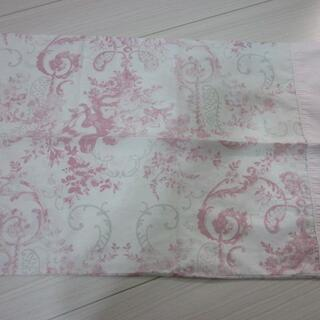 ローラアシュレイ(LAURA ASHLEY)のローラアシュレイ ピローケース×2枚(枕)