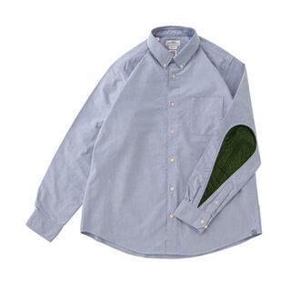 ヴィスヴィム(VISVIM)の【新品】20AW visvim shirt バンダナ ボタンダウンシャツ(シャツ)