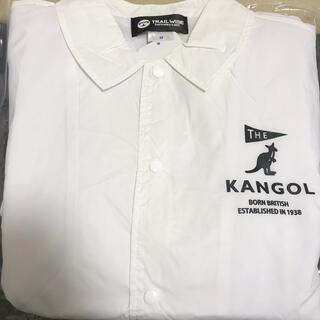 カンゴール(KANGOL)のカンゴール 福袋(その他)