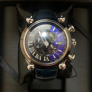 セイコー(SEIKO)のSEIKO ガランテ スプリングドライブ(腕時計(アナログ))