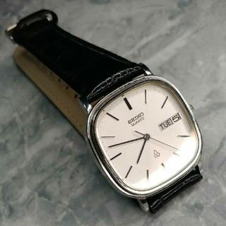 セイコー(SEIKO)のSEIKO アナログ腕時計8223-5120(腕時計(アナログ))