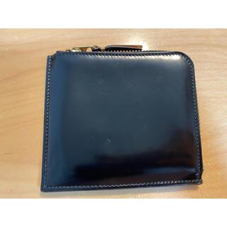 コムデギャルソン(COMME des GARCONS)のコムデギャルソン 財布 小銭入れ(財布)