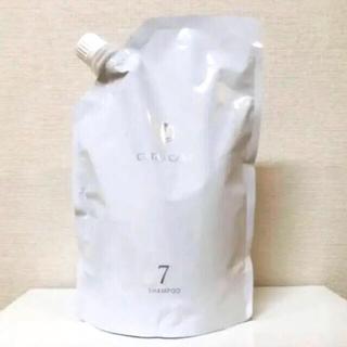 コタアイケア(COTA I CARE)の☆人気商品☆【COTA i CARE】コタ アイケア7 シャンプー750ml詰替(シャンプー)