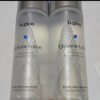 ビーグレン(b.glen)のビーグレン ローション 120ml 2本(化粧水/ローション)