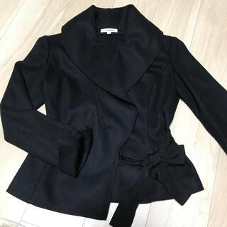 ナラカミーチェ(NARACAMICIE)のNARACAMICIEジャケット美品(テーラードジャケット)