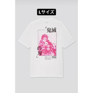 UNIQLO - ユニクロ UT 鬼滅の刃 コラボTシャツ UNIQLO 炭治郎 禰󠄀豆子