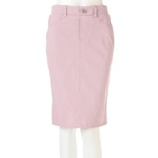 フリーズマート(FREE'S MART)のWonder Shape タイトスカート(ひざ丈スカート)