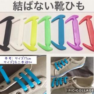 cocoパパ様 専用 ピンク10本、ブルー10本(その他)