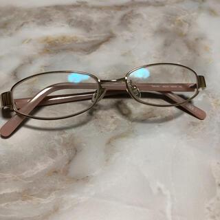 miumiu - miu miu  ミュウミュウ  眼鏡