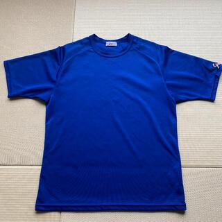 クボタスラッガー(久保田スラッガー)の久保田スラッガー Tシャツ 野球(ウェア)