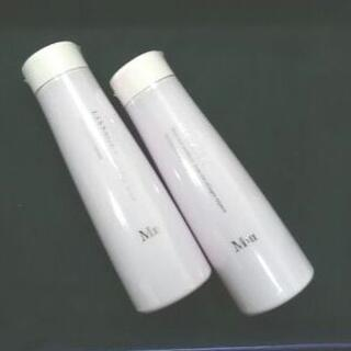 リサージ(LISSAGE)の■正規品■リサージ i スキンメインテナイザー MⅢとてもしっとり付替2本◆M3(化粧水/ローション)