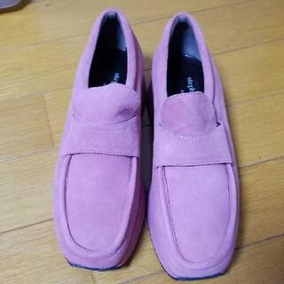 ステファンケリアン★靴(ローファー/革靴)