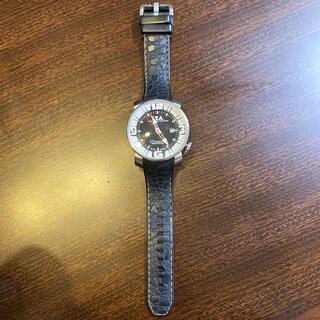 アイティーエー(I.T.A.)のITA 腕時計(腕時計(アナログ))