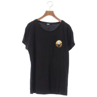 カールラガーフェルド(Karl Lagerfeld)のKARL LAGERFELD Tシャツ・カットソー レディース(カットソー(半袖/袖なし))