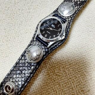 ケイシイズ(KC,s)のKC.s 腕時計 Star様専用です⭐(腕時計(アナログ))